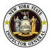 New York State Inspector General