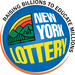 New York Lottery