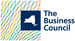 The Business Council of New York State, Inc.