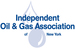 Independent Oil and Gas Association of New York