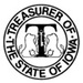 State of Iowa Treasurer's Office