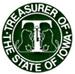 State of Iowa Treasurer's Office