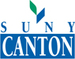SUNY Canton