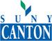 SUNY Canton