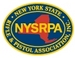 New York State Rifle & Pistol Association, Inc.