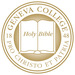 Geneva College