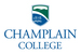 Champlain College