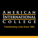 American International College