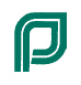 Upper Hudson Planned Parenthood
