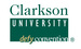 Clarkson University
