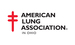 American Lung Association in Ohio