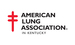 American Lung Association of the Midland States
