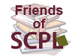 Friends of Schenectady County Public Library