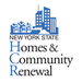 New York State Homes and Community Renewal