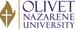 Olivet Nazarene University