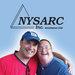 NYSARC, Inc.