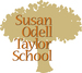 The Susan Odell Taylor School