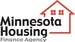 Minnesota Housing Finance Agency