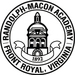 Randolph-Macon Academy