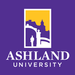 Ashland University