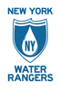 New York Water Rangers