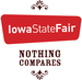 Iowa State Fair
