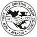 New York State AFL-CIO