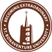 St. Bonaventure University