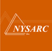 NYSARC, Inc.