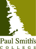 Paul Smith&#x27;s College