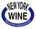 New York Wine Industry Association