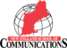 New England School of Communications
