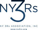 NY 3Rs Association, Inc.