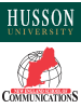 New England School of Communications of Husson University