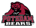 SUNY Potsdam Athletics