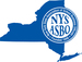 New York State Association of School Business Officials
