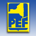 New York State Public Employees Federation (PEF)