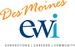 EWI of Des Moines