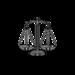New York State Defenders Association
