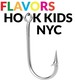 Flavors Hook Kids NYC