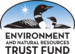 Legislative-Citizen Commission on Minnesota Resources (LCCMR)