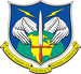 North American Aerospace Defense Command