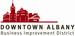 Downtown Albany BID