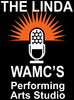 WAMC/Northeast Public Radio